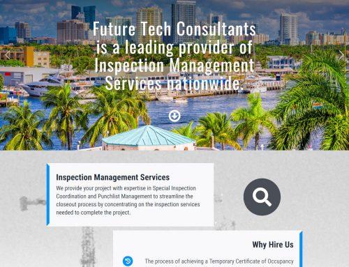 FTC Florida